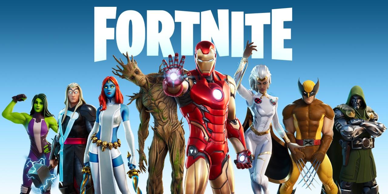 ¿Puede Fortnite, u otros juegos online masivos, ayudar a la educación de nuestros hijos?